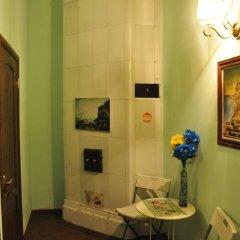 Гостевой Дом Ксения в номере фото 2