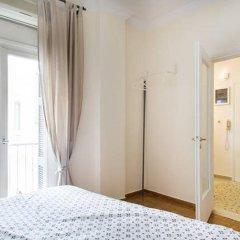 Апартаменты Artemis Studio Апартаменты с различными типами кроватей