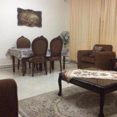 Отель The Mellrose Иордания, Амман - отзывы, цены и фото номеров - забронировать отель The Mellrose онлайн интерьер отеля