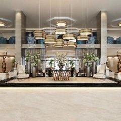 Отель Mirage Park Resort - All Inclusive гостиничный бар