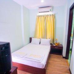 Asiahome Hotel 2* Стандартный номер с различными типами кроватей