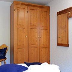 Отель Hemizeus Швейцария, Церматт - отзывы, цены и фото номеров - забронировать отель Hemizeus онлайн удобства в номере фото 2