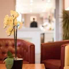 The Bannatyne Spa Hotel в номере фото 2