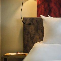 Отель ibis Manchester Centre Princess Street 2* Стандартный номер с различными типами кроватей фото 12