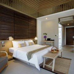 Отель Mandarava Resort And Spa 5* Номер Делюкс фото 2