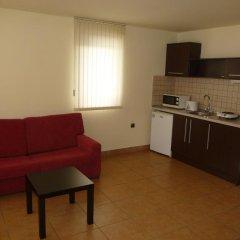 Апартаменты Vassiliovata Kashta Apartments Апартаменты с различными типами кроватей фото 23
