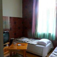 Shans 2 Hostel комната для гостей