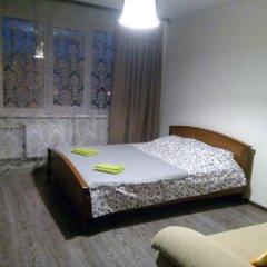 Апартаменты Мария спа