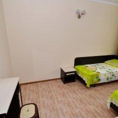 Гостиница Viva Guest House в Анапе отзывы, цены и фото номеров - забронировать гостиницу Viva Guest House онлайн Анапа комната для гостей фото 2