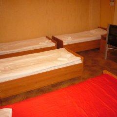 Апартаменты Sala Apartments Апартаменты с различными типами кроватей фото 50