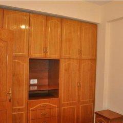 Отель A&M Sarande 2 Албания, Саранда - отзывы, цены и фото номеров - забронировать отель A&M Sarande 2 онлайн сауна