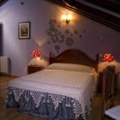 Отель Posada Puente Romano комната для гостей фото 4