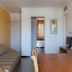Апартаменты Niu d'Aus Apartments 3* Апартаменты с различными типами кроватей фото 13
