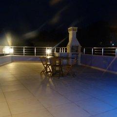 Отель Art Villa Sea Inspiration Балчик бассейн