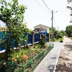 Гостиница Lovely house for Nice Holidays Украина, Одесса - отзывы, цены и фото номеров - забронировать гостиницу Lovely house for Nice Holidays онлайн фото 2