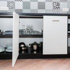 Апартаменты Apartments Zefir питание фото 2