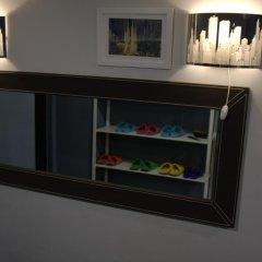 Гостиница Rose Guest House в Ярославле отзывы, цены и фото номеров - забронировать гостиницу Rose Guest House онлайн Ярославль удобства в номере фото 2