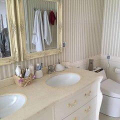 Отель Grand Arman 2 Complex ванная