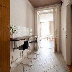 Отель Deak Design Flat Венгрия, Будапешт - отзывы, цены и фото номеров - забронировать отель Deak Design Flat онлайн удобства в номере