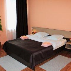 Гостиница Афины Улучшенный номер с 2 отдельными кроватями фото 2