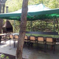 Отель Valetta детские мероприятия фото 2