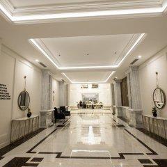 Отель Vinpearl Resort & Spa Ha Long фото 2