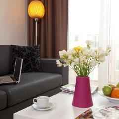 The Room Hotel & Apartments 3* Апартаменты фото 4