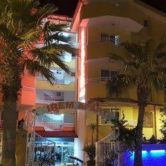 Irem Apart Hotel Мармарис фото 6
