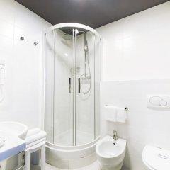 Hotel Sole 3* Улучшенный номер с различными типами кроватей фото 12