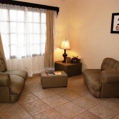 Отель ELVIR Грасьяс комната для гостей фото 2