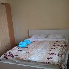 Апартаменты на Черняховского комната для гостей фото 4