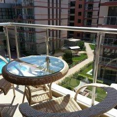 Апартаменты Menada Tarsis Apartments Апартаменты фото 3