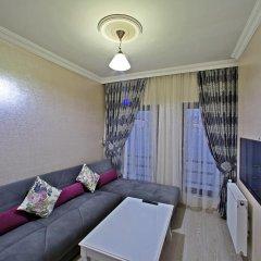 Avalon Altes Hotel Стандартный номер с различными типами кроватей фото 3