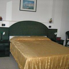 Hotel Ristorante La Scogliera 4* Стандартный номер фото 3