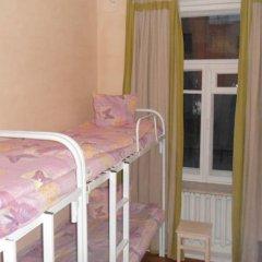 Гостиница Ocharovanny Strannik детские мероприятия фото 2