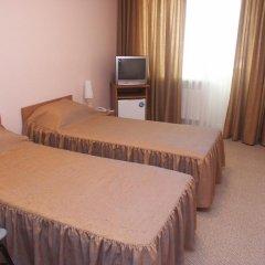 Гостиница Маррион комната для гостей фото 2