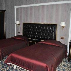 """Гостиница Отельный комплекс """"Місто"""" 3* Стандартный номер с различными типами кроватей фото 2"""