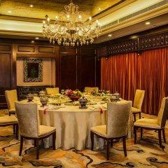 Soluxe Hotel Guangzhou фото 2