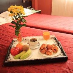 Отель Villa De Barajas Испания, Мадрид - 8 отзывов об отеле, цены и фото номеров - забронировать отель Villa De Barajas онлайн в номере