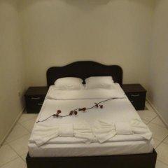 Hotel Niagara 3* Стандартный номер с разными типами кроватей фото 13