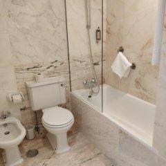 Grande Hotel do Porto ванная фото 2