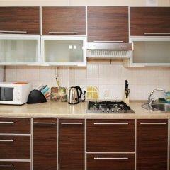 Апартаменты Apart Lux Сокол Апартаменты с различными типами кроватей фото 4