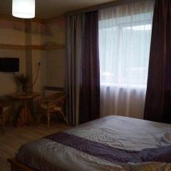 Гостиница Мельница Инн комната для гостей фото 2