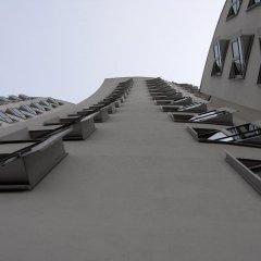 Апартаменты Apartment Uwe