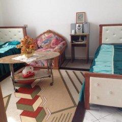 Отель Guesthouse Anila Номер категории Эконом с 2 отдельными кроватями фото 10