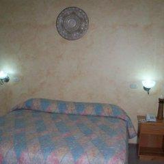 Hotel Posada del Caribe Стандартный номер с различными типами кроватей фото 10