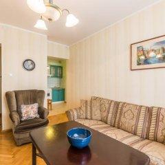 Отель Kullassepa Residence Таллин комната для гостей фото 3