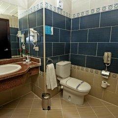 Отель Sentido Mamlouk Palace Resort 5* Стандартный номер с различными типами кроватей