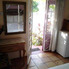 Отель Rio Vista Resort 2* Стандартный номер с различными типами кроватей фото 3