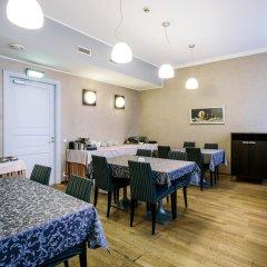 Отель Old Town Maestros Эстония, Таллин - 3 отзыва об отеле, цены и фото номеров - забронировать отель Old Town Maestros онлайн питание